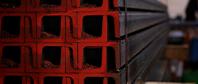 Steel Beams Cropped
